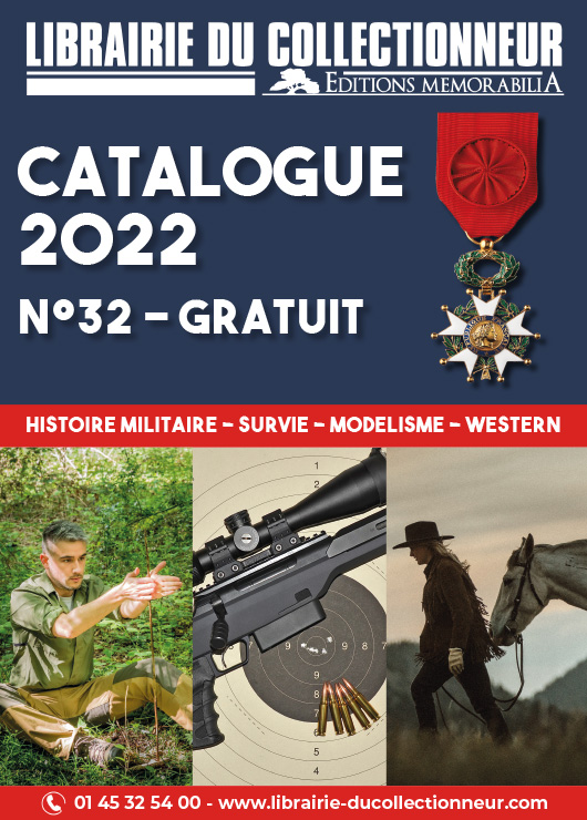 couverture hussard